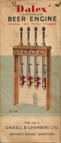 Dalex-19381-small